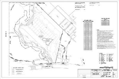 Trenton Wiring Diagrams